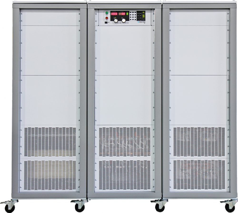 Magna Power MTD800