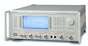 Marconi-Aeroflex-IFR 2026Q-03-04