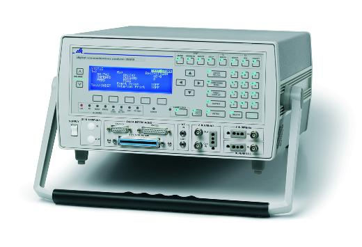 Marconi 2850B