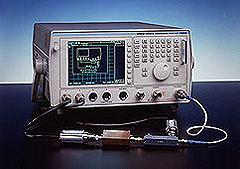 Marconi 6200B-001