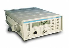 Marconi 6960B