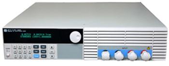 Maynuo Electronics M8852