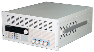 Maynuo Electronics M8872