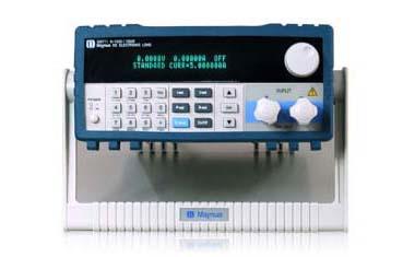 Maynuo Electronics M9712