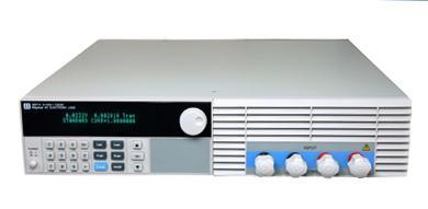 Maynuo Electronics M9714