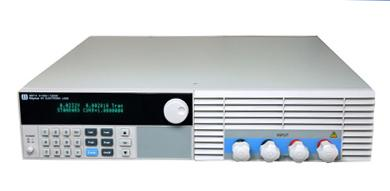 Maynuo Electronics M9714B
