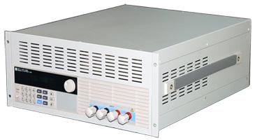 Maynuo Electronics M9715B