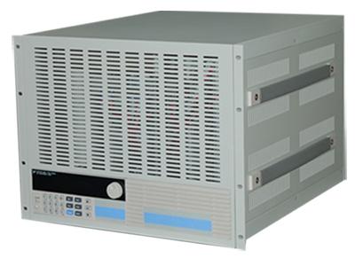 Maynuo Electronics M9717B