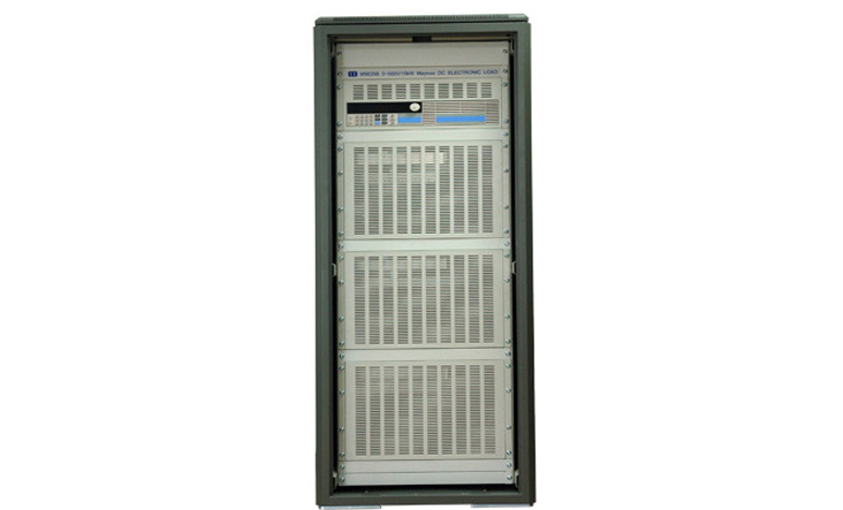 Maynuo Electronics M9835B