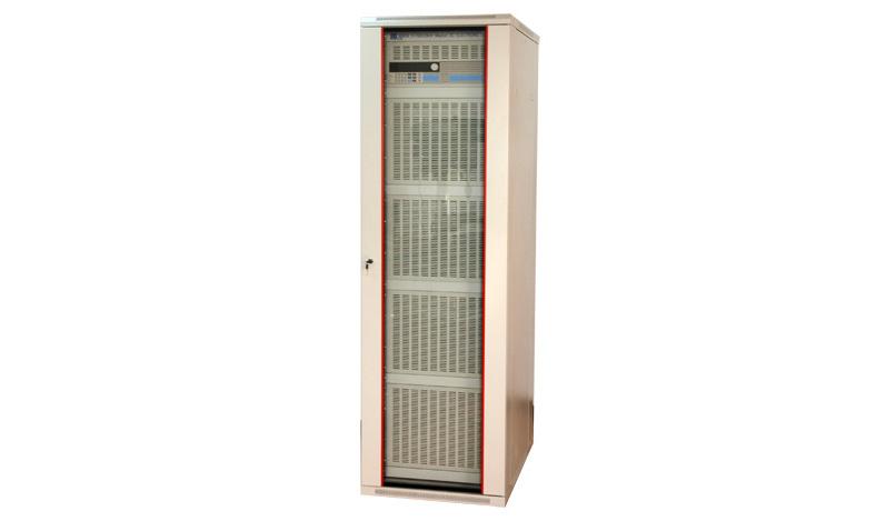 Maynuo Electronics M9836