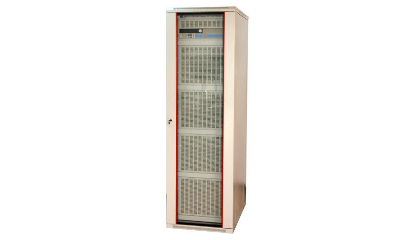 Maynuo Electronics M9836B