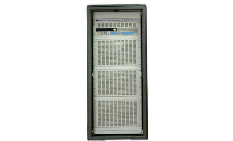 Maynuo Electronics M9837