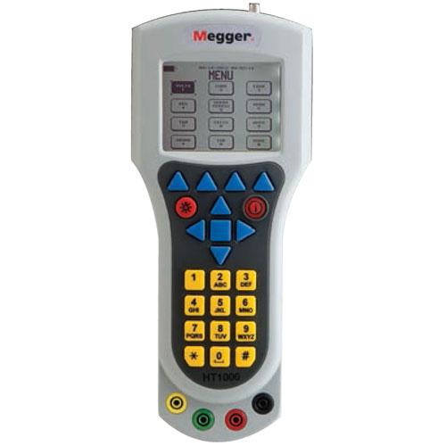 Megger 1003-283 HT1000/2-V