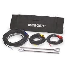 Megger 250579-KIT