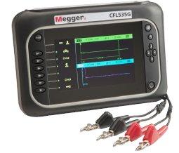 Megger CFL535G 655535G