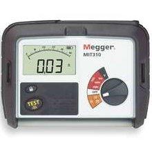 Megger MIT310A-EN