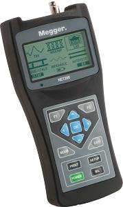Megger 1002-856 NET200