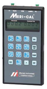 Meriam DP200I-10