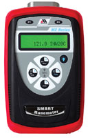 Meriam M200-CI0015