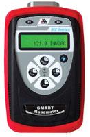 Meriam M200-CI3000