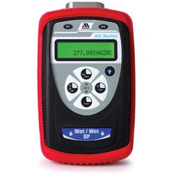 Meriam M200-DI0100