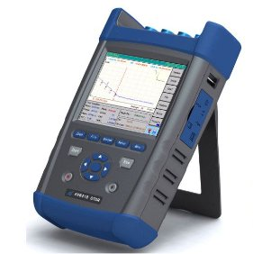 Microwave Telecom Technology AV6418 (40-38dB)