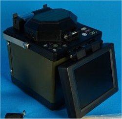 Microwave Telecom Technology M-60