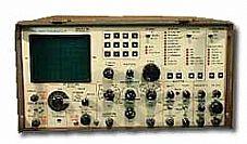 Motorola R2008D