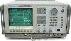 Motorola R2660A
