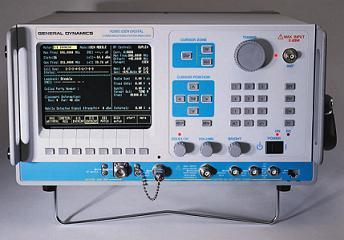 Motorola R2660D