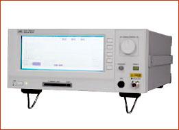 Japan Radio Company NJZ-1800C