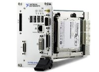 National Instruments PXIe-8108