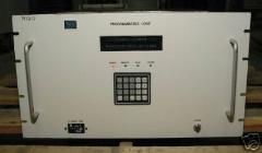Nh Research L4015M-01