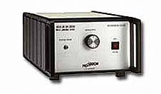 Noisecom NC6108