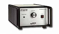Noisecom NC6109