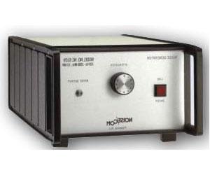 Noisecom NC6110