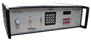 Noisecom NC7110