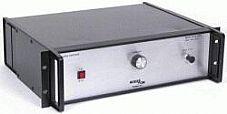 Noisecom NC8111