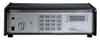 Noisecom PNG7110