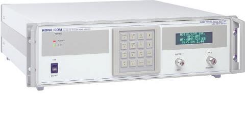 Noisecom UFX-NPR-22