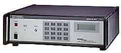 Noisecom UFX7107
