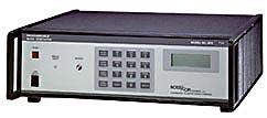 Noisecom UFX7108