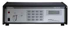 Noisecom UFX7911