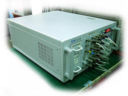 Noiseken INS-4001