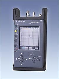 Noyes M100-K (MM) OTDR