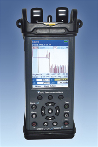 Noyes M200-K-QUAD New