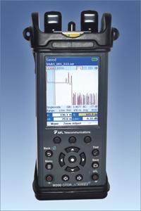 Noyes M200-K (SM) OTDR