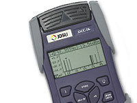 JDSU OCC-56C