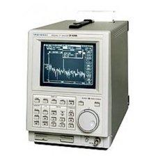 OnoSokki CF-4210A