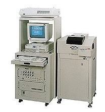 OnoSokki LM-1200